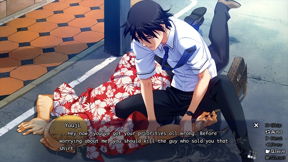 the-fruit-of-grisaia-pc-screenshot-www.ovagames.com-2