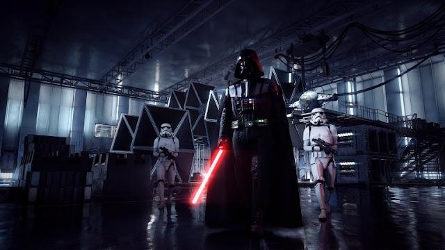 بالنسبة لشركة EA تقليص مداخيل نظام المشتريات في لعبة Star Wars : Battlefront II لن يؤثر عليها