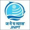 JNPT Recruitment 2016