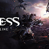 Bless Online is Now Available for Free on Steam