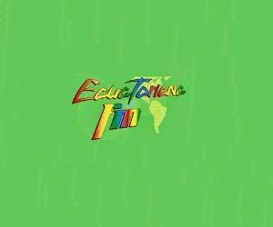 Radio Ecuatoriana 88.4 FM y 96.7 FM Online