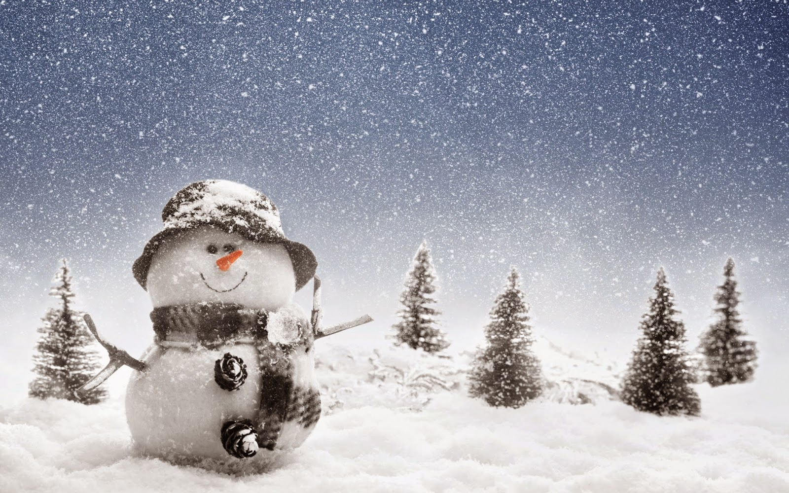 snowman-cute-images-for-facebook-and-whatsapp-sharing-for-friends-family-HD-photos.jpg