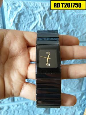 Đồng hồ nam Rado RD T201750
