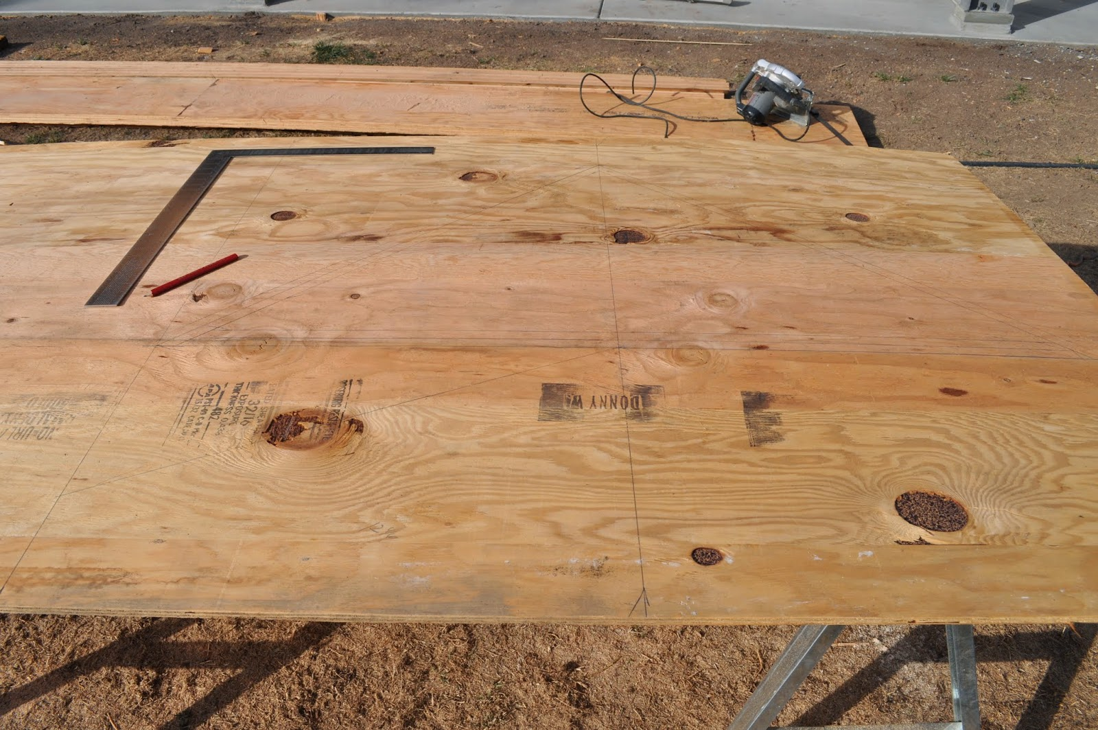 Roof Framing Geometry Roof Framing Base Knowledge 1