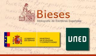 http://www.bieses.net/