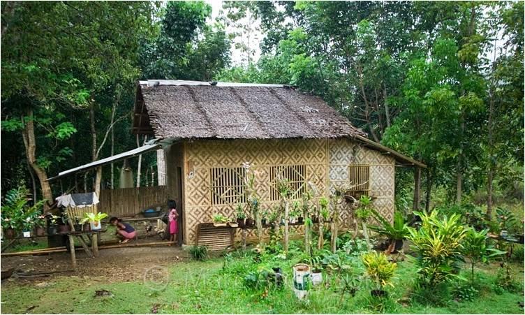 CAMBODIA.MYANMAR.PHILIPINE: Philippines Architecture ...