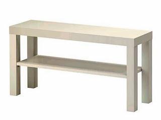 Daftar Harga Rak TV IKEA Minimalis Terbaru.