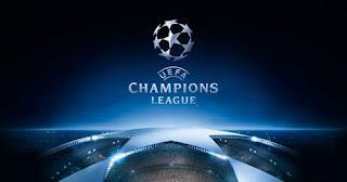 فيديو|| ليفربول يقتنص فوزا رائعا من انياب هوفنهايم العنيد والقوى فى ذهاب التأهل للمجموعات دوري أبطال أوروبا