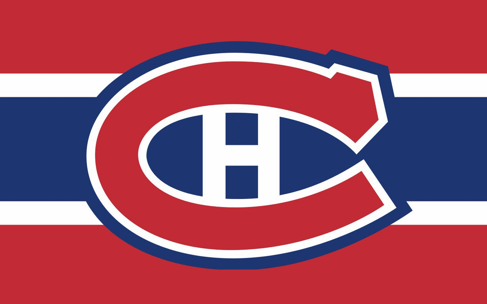 Apple Iphone Wallpaper Hd Download Wallpapers Montreal Canadiens Wallpapers
