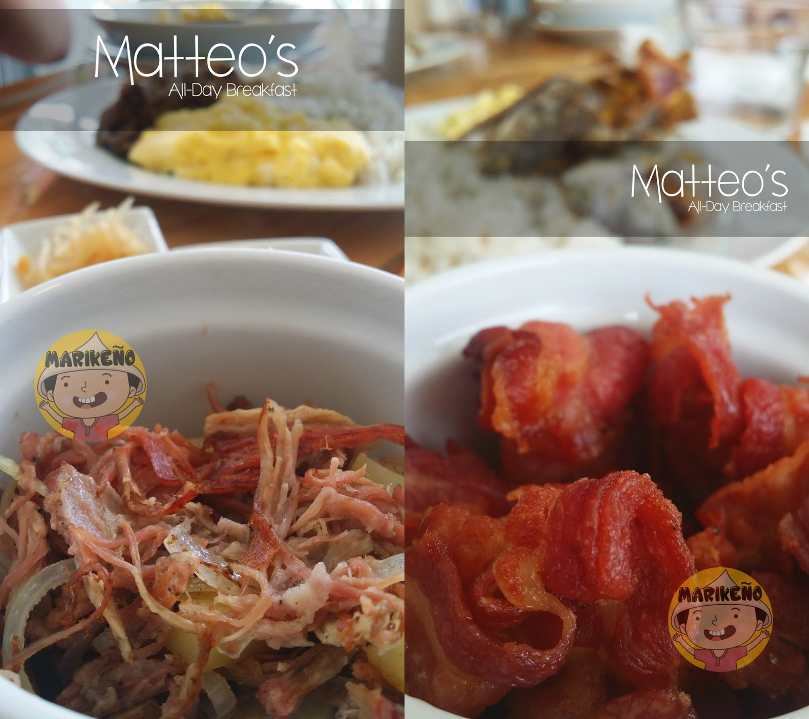 Windows Search Date 2018 10 22 Loop Lebaran Bundle Steam Wallet Idr 12000 10pcs If You Love Meat Be Sure To Try Their Homemade Corned Beef Hash And Flavorful Bacon Just Seasoned Right The Taste Not Too Powerful