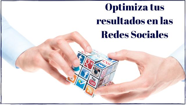 Cómo lograr una presencia exitosa en las Redes Sociales en 2016