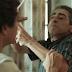 """""""Malhação"""": Tato briga feio com o pai"""