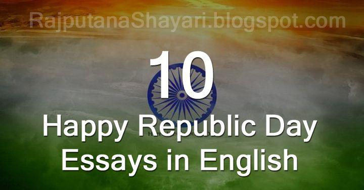 english short essays short descriptive essay english essay book - english short essays