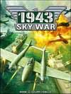 1943 skywar