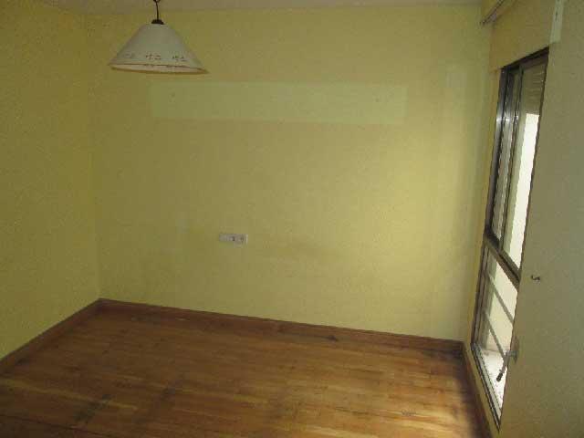 piso en venta calle navarra castellon dormitorio1