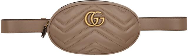 https://www.ssense.com/en-ca/women/product/gucci/taupe-gg-marmont-2.0-belt-pouch/2819868