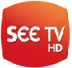 Watch See Tv Live Entertainment Channel