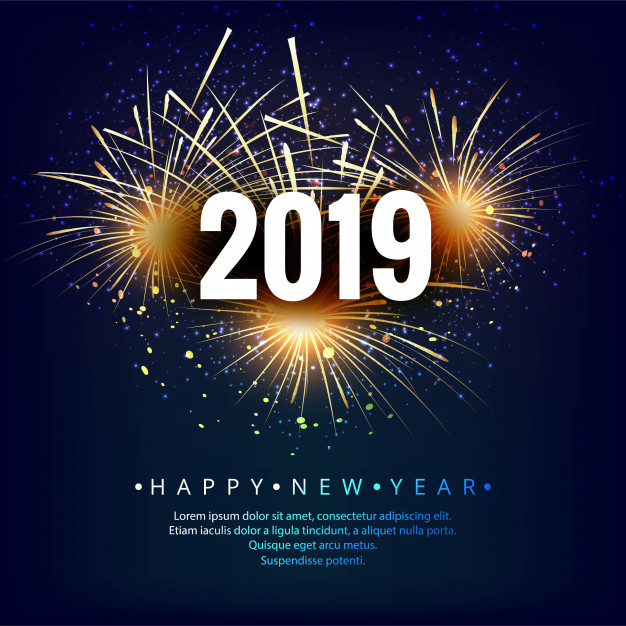 happy-new-year-images-2019-8864531