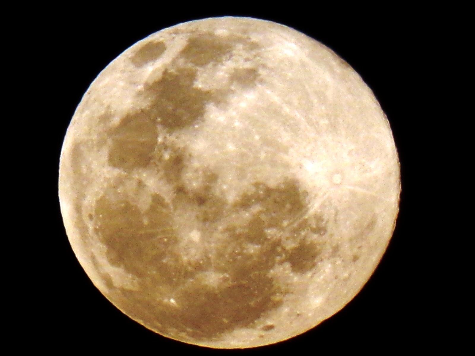 Lunas y luces luna 19 de julio 2016 luna llena 18 hs 47 for Cambio lunar julio 2016