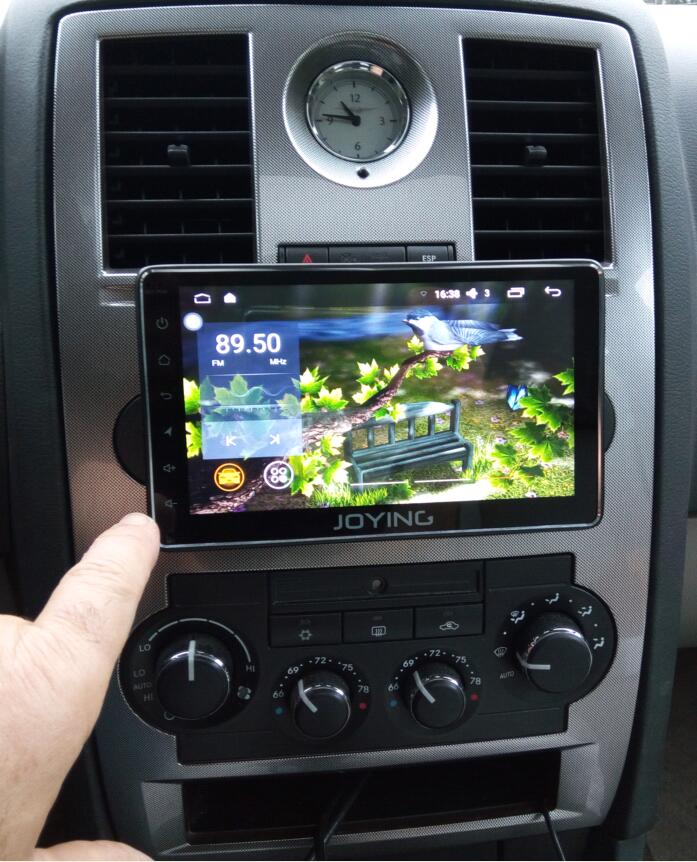 joying head unit review feedback for joying car radio. Black Bedroom Furniture Sets. Home Design Ideas
