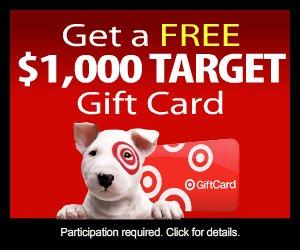 1 000 Walmart Gift Card Giveaway - Www imagez co