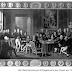 Era Napoleônica - Questões de Vestibulares