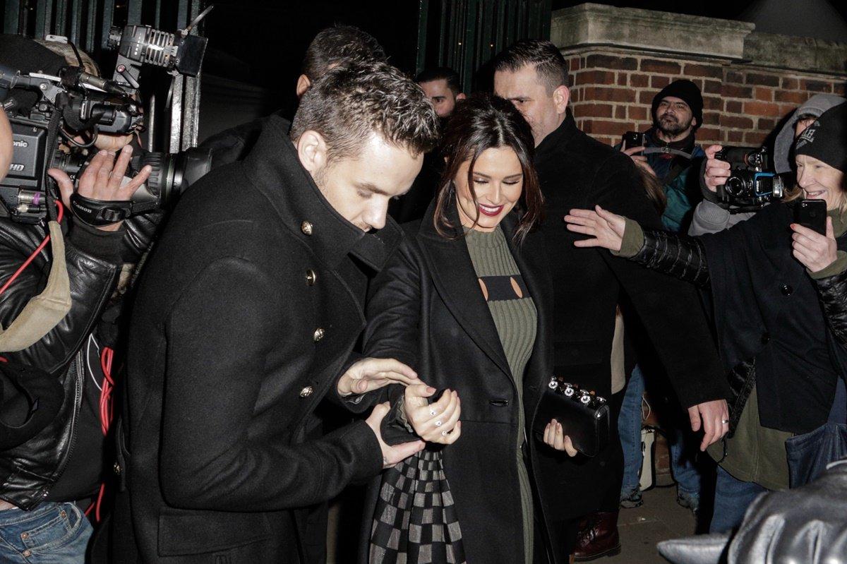 Czy Sophia Smith nadal spotyka się z Liamem Payneem
