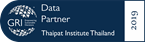 GRI Data Partner