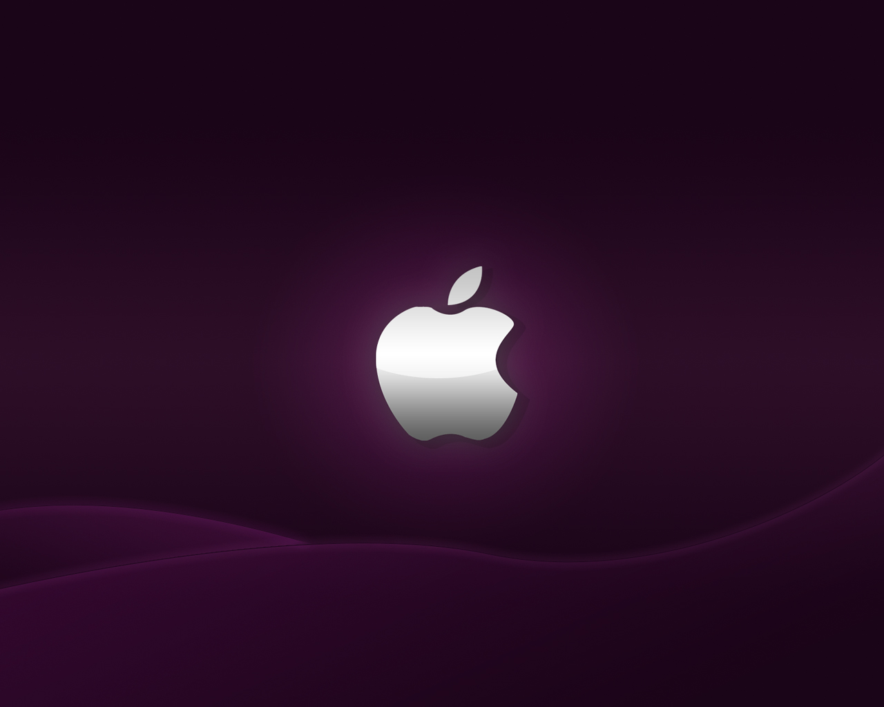 APPLE LOGO WALLPAPERS ~ HD WALLPAPERS