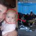 """Los médicos dijeron que dejara de """"torturar"""" el cadáver de su hija y acabaron sorprendidos"""