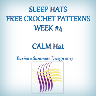 free crochet patterns, how to crochet hats, crochet tutorials, hats, beanies, men, women, chemo caps, bald heads,