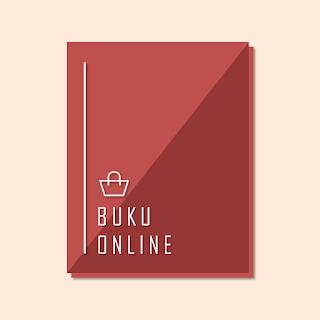 jual buku online original di Bukalapak