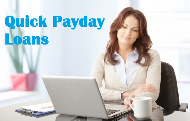 Quick Payday Loans >> Www Simplyquickpaydayloans Com Avail Quick Payday Loans To