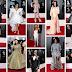 2018 Grammy Awards Fashion Recap