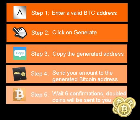 bitcoin Adder APK Parsisiųsti Android