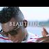 VIDEO | Sam Money - Beautiful | Watch/Download