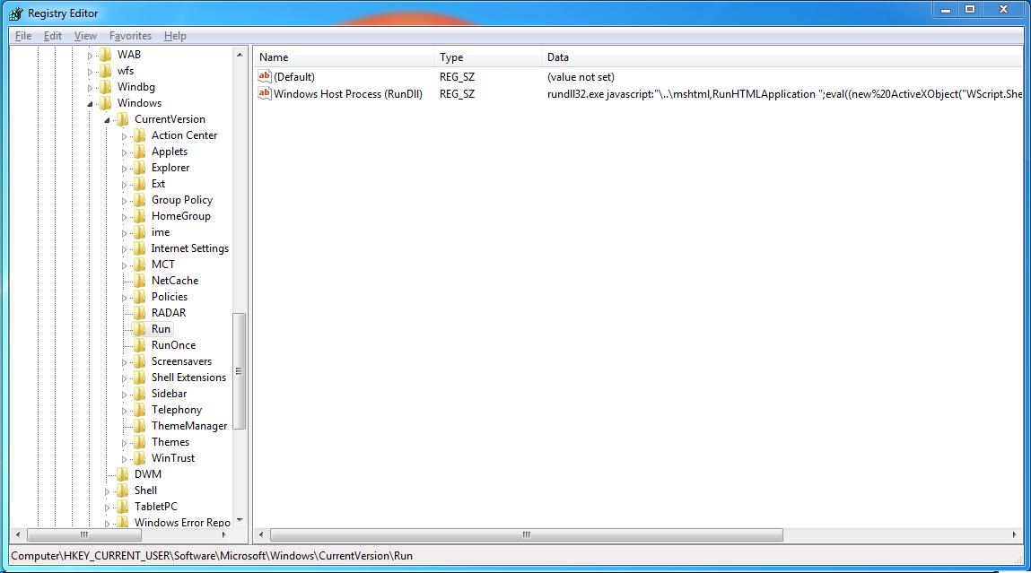Httpsendrequest windows 7