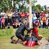Kuala Berang Ecofest 2.0 Promosi Tarikan Sungai Kodok