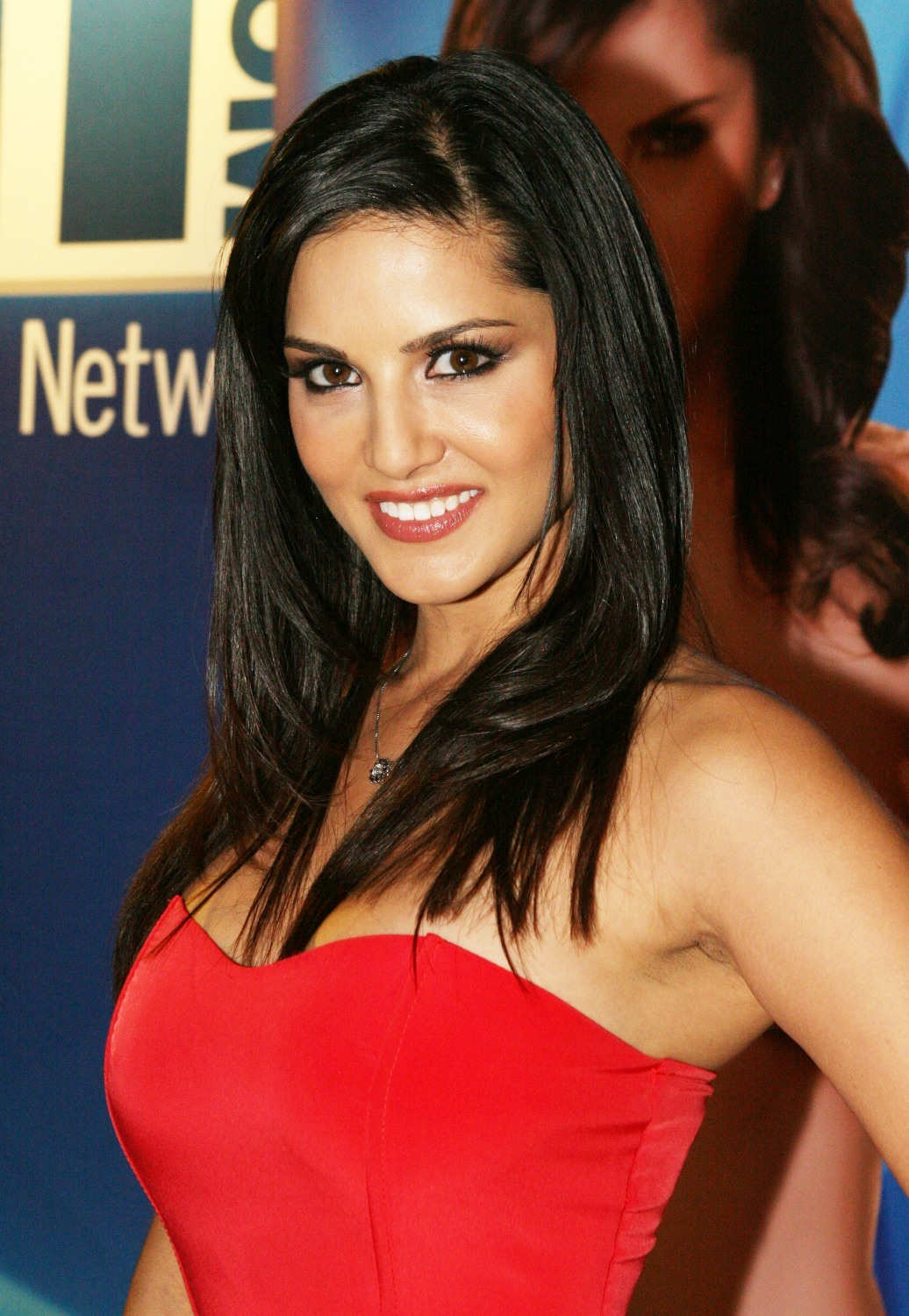 Sexy Images Sunny Leone Naked Pictures