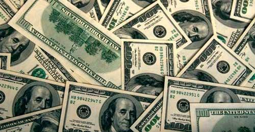 Merma el fondo para créditos de vivienda social sin cuota inicial