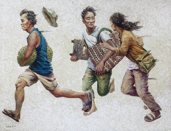 Lim Khim Ka Ty