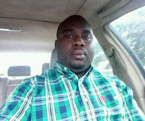 A Business Tycoon, Stephen Otaru Killed By Assassins In Adavi Eba - See Details.