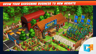 http://www.ifub.net/2017/08/gardens-inc-2-road-to-fame-apk-v103-mod.html