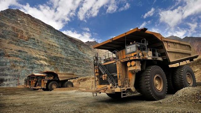Procuraduría se pronuncia sobre Resolución que determinan zonas compatibles con minería en la Sabana de Bogotá