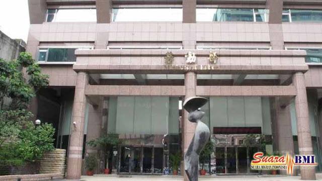 Awal tahun 2018, Direct Hiring Dan Perpanjang Kontrak Tanpa Pulang Online di Taiwan Siap Diluncurkan, Biaya Fee Agensi Biaya Terkurangi