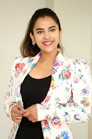 Komali Prasad Latest Stills HeyAndhra.com