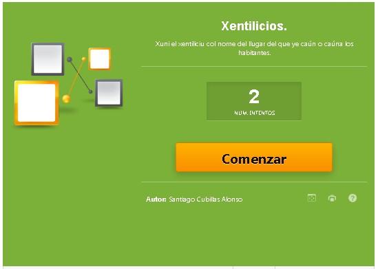 http://www.educaplay.com/es/recursoseducativos/2333849/xentilicios_.htm