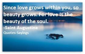 romantic quotations