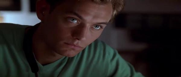 Watch Online Hollywood Movie The Talented Mr. Ripley (1999) In Hindi English On Putlocker
