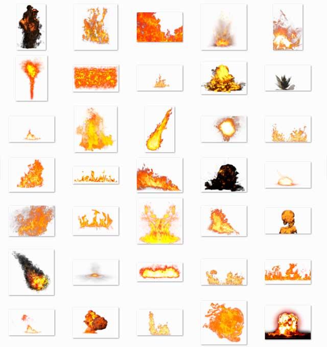 75-Imágenes-PNG-de-Fuego-y-Explosiones-Vista-Previas-02-by-Saltaalavista-Blog